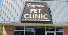 Rosemont Pet Clinic Tucson Arizona