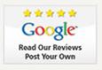 Google Plus Vet Tucson