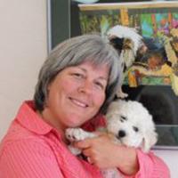 Veterinarian Tucson Donna Brett
